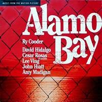 Ry Cooder: Soundtracks - review