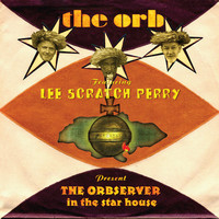 Orb : Orbserver in the Star House