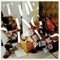 22-Pistepirkko: The Singles
