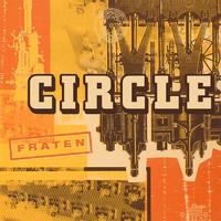 Circle: Fraten