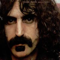 Zappa, Frank : Apostrophe(')