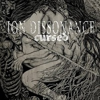 Ion Dissonance : Cursed