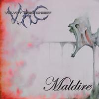 Velvet Acid Christ: Maldire