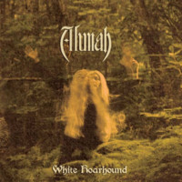Alunah: White Hoarhound