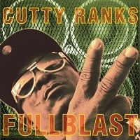 Cutty Ranks : Full Blast