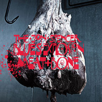 Jon Spencer Blues Explosion : Meat and bone