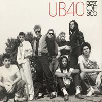UB40: Best of