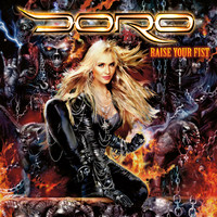 Doro: Raise Your Fist