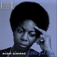 Simone, Nina: Little Girl Blue