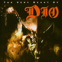 Dio: The very beast of Dio vol.1