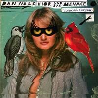 Melchior, Dan: Catbirds and Cardinals
