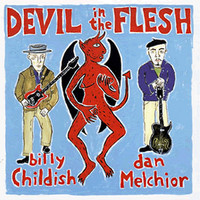 Childish, Billy: Devil In The Flesh