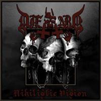 Die Hard: Nihilistic Vision