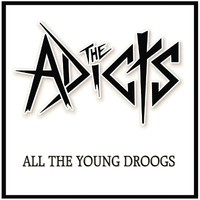 Adicts: All the young droogs