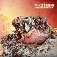 Acacia Strain: Death is the only mortal