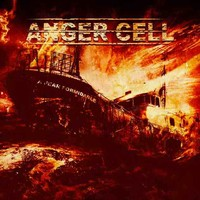 Anger Cell: A fear formidable