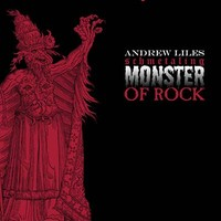 Liles, Andrew : Schmetaling Monster of Rock