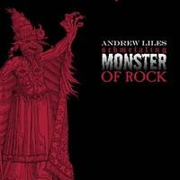 Liles, Andrew: Schmetaling Monster of Rock