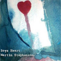 Martin Stephenson & The Daintees: Boys Heart -reissue