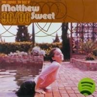 Sweet, Matthew: Time Capsule: 1990-2000