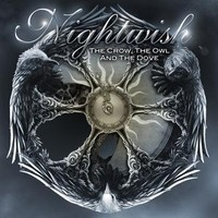 Nightwish: The crow, the owl and the dove