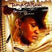 Stephens, Tanya: Gangsta blues