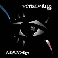 Miller, Steve Band: Abracadabra