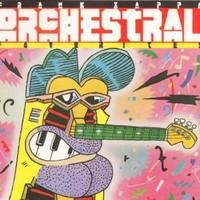 Zappa, Frank: Orchestral favorites