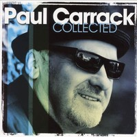 Carrack, Paul: Collected