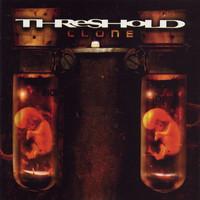 Threshold: Clone -Definitive edition