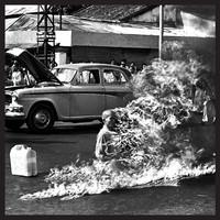 Rage Against The Machine: Rage Against The Machine XX (20th Anniversary Edition)