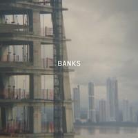 Banks, Paul: Banks