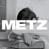 Metz: Metz