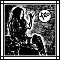 True Werwolf: Death Music