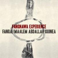 Fanga: Fangnawa Experience