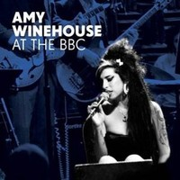 Winehouse, Amy: At the BBC
