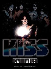 Kiss: Cat Tales