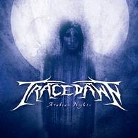Tracedawn: Arabian nights