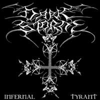 Darkstorm: Infernal tyrant