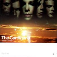 Cardigans: Gran turismo