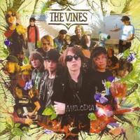 Vines: Melodia