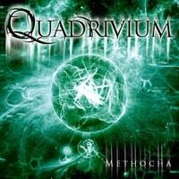 Quadrivium: Methocha