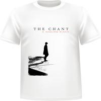 Chant : A Healing Place