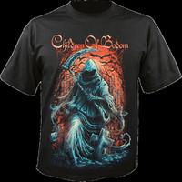 Children Of Bodom: Grim reaper