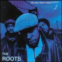 Roots: Do you want more
