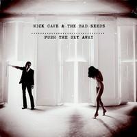 Cave, Nick: Push the sky away