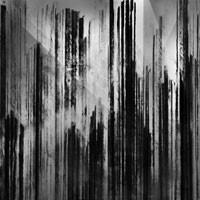 Cult of Luna: Vertikal