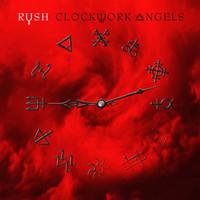 Rush : Clockwork Angels