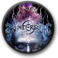 Wintersun : Time I