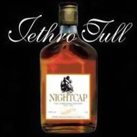 Jethro Tull: Nightcap